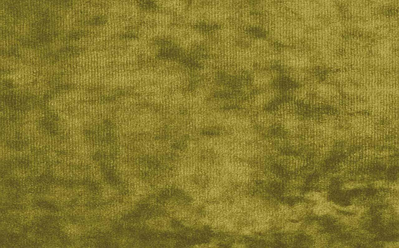 Мебельный велюр Abel Senib 12