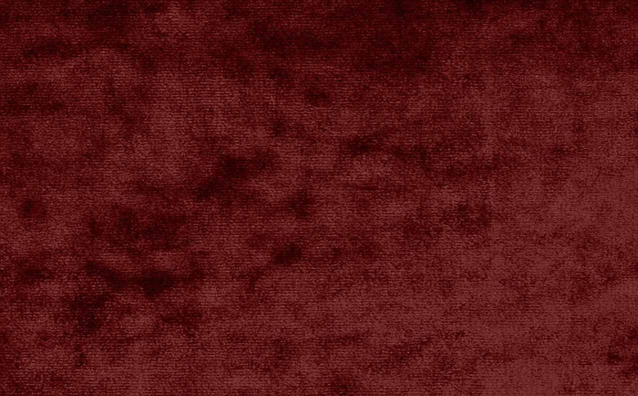 Мебельный велюр Abel Senib 24