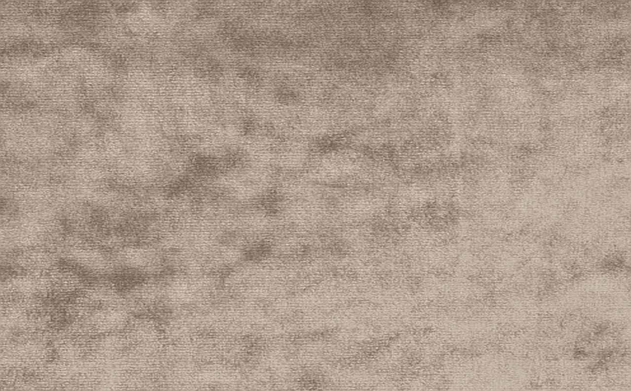Мебельный велюр Abel Senib 28