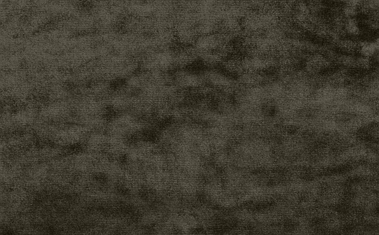Мебельный велюр Abel Senib 29