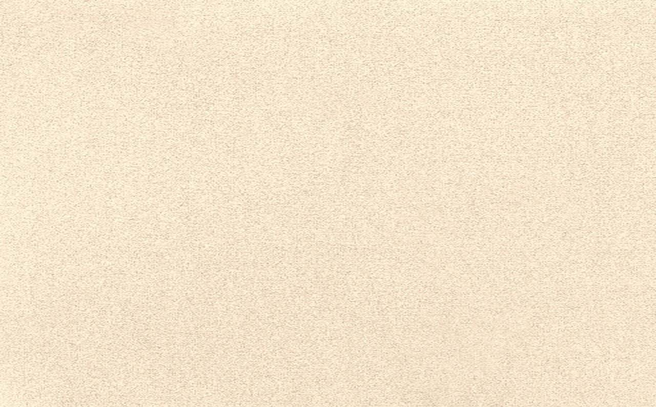 Мебельная ткань велюр Serenata 01