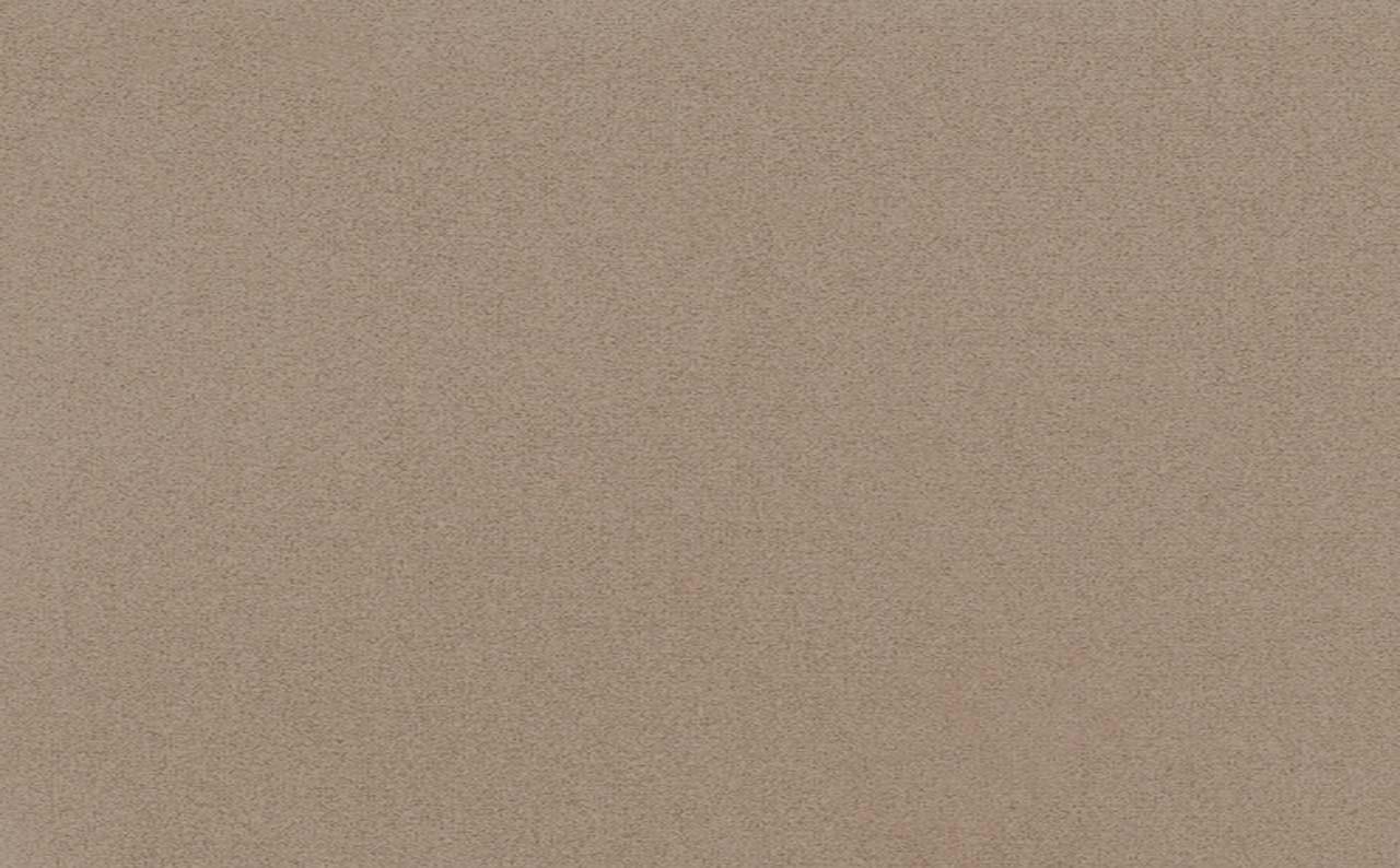 Мебельная ткань велюр Serenata 10
