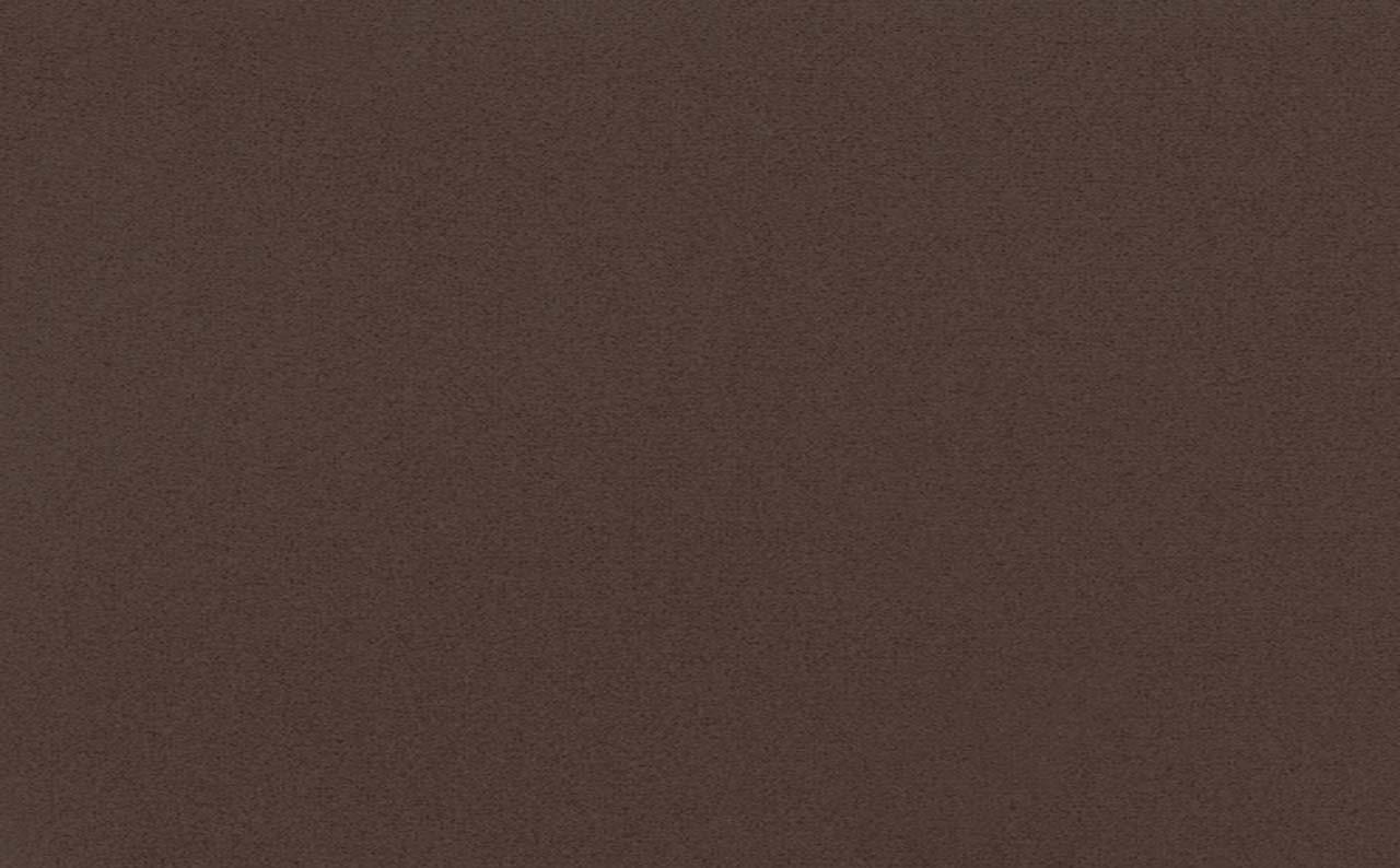 Мебельная ткань велюр Serenata 11
