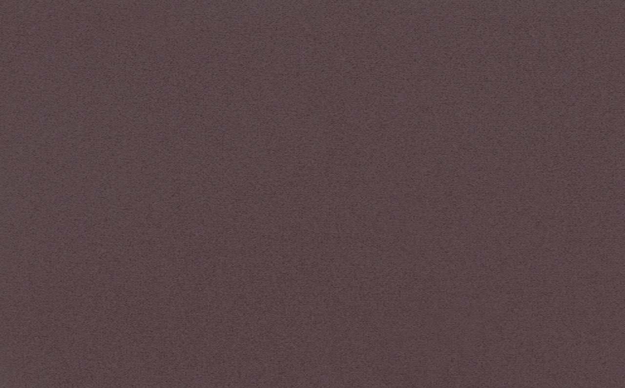 Мебельная ткань велюр Serenata 15