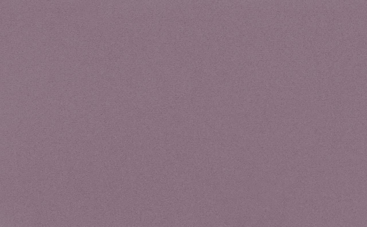 Мебельная ткань велюр Serenata 16