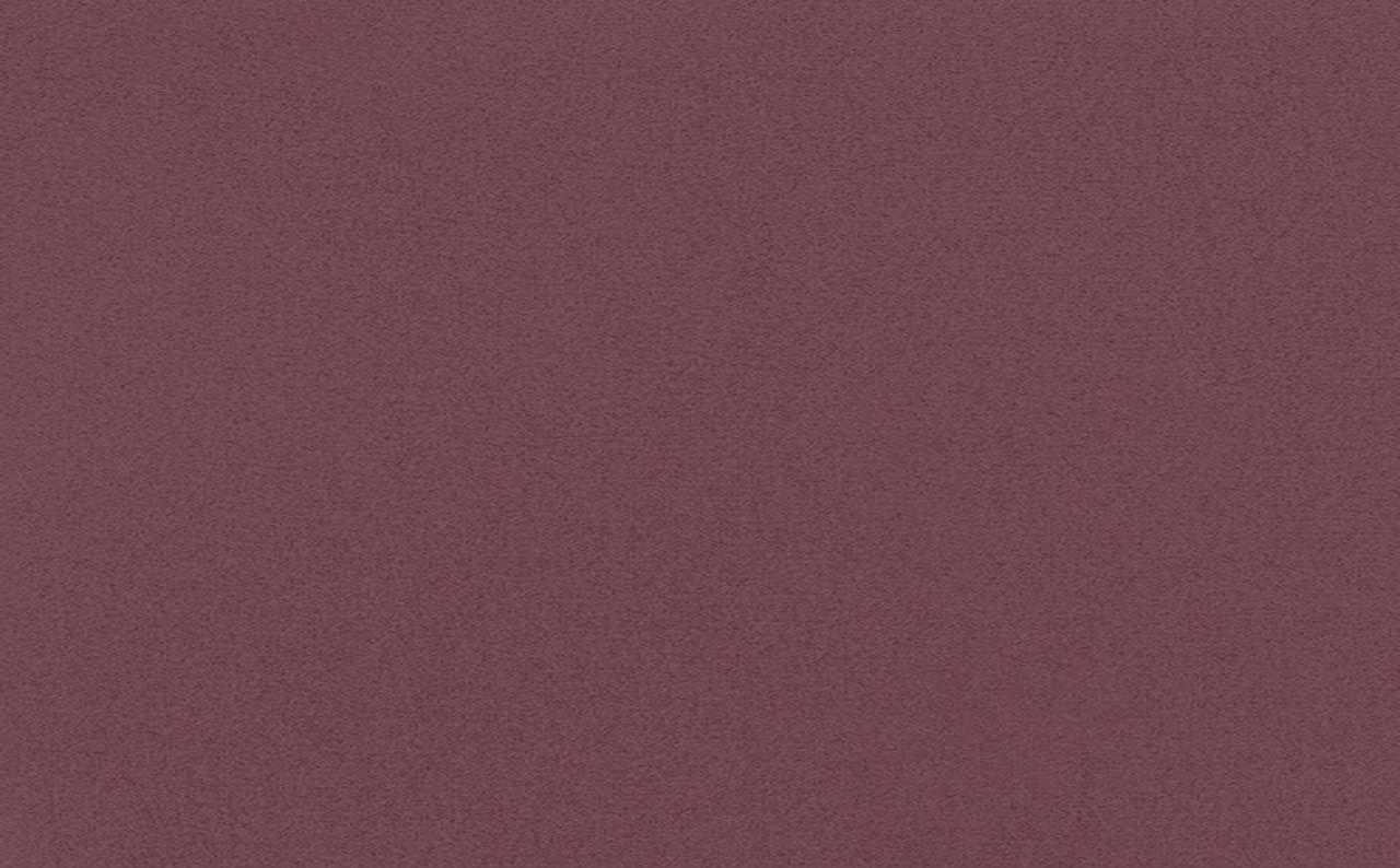 Мебельная ткань велюр Serenata 19