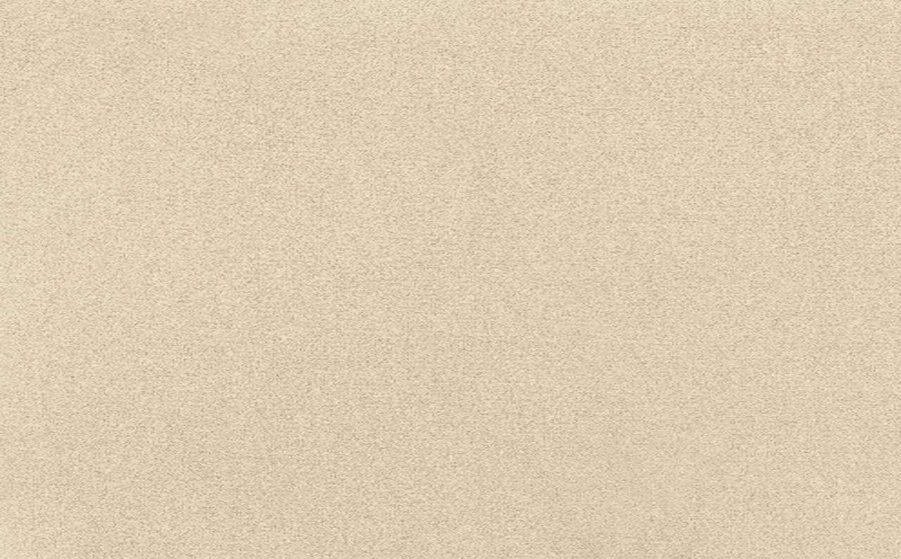 Мебельная ткань велюр Serenata 02