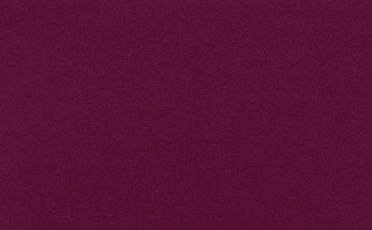 Мебельная ткань велюр Serenata 21