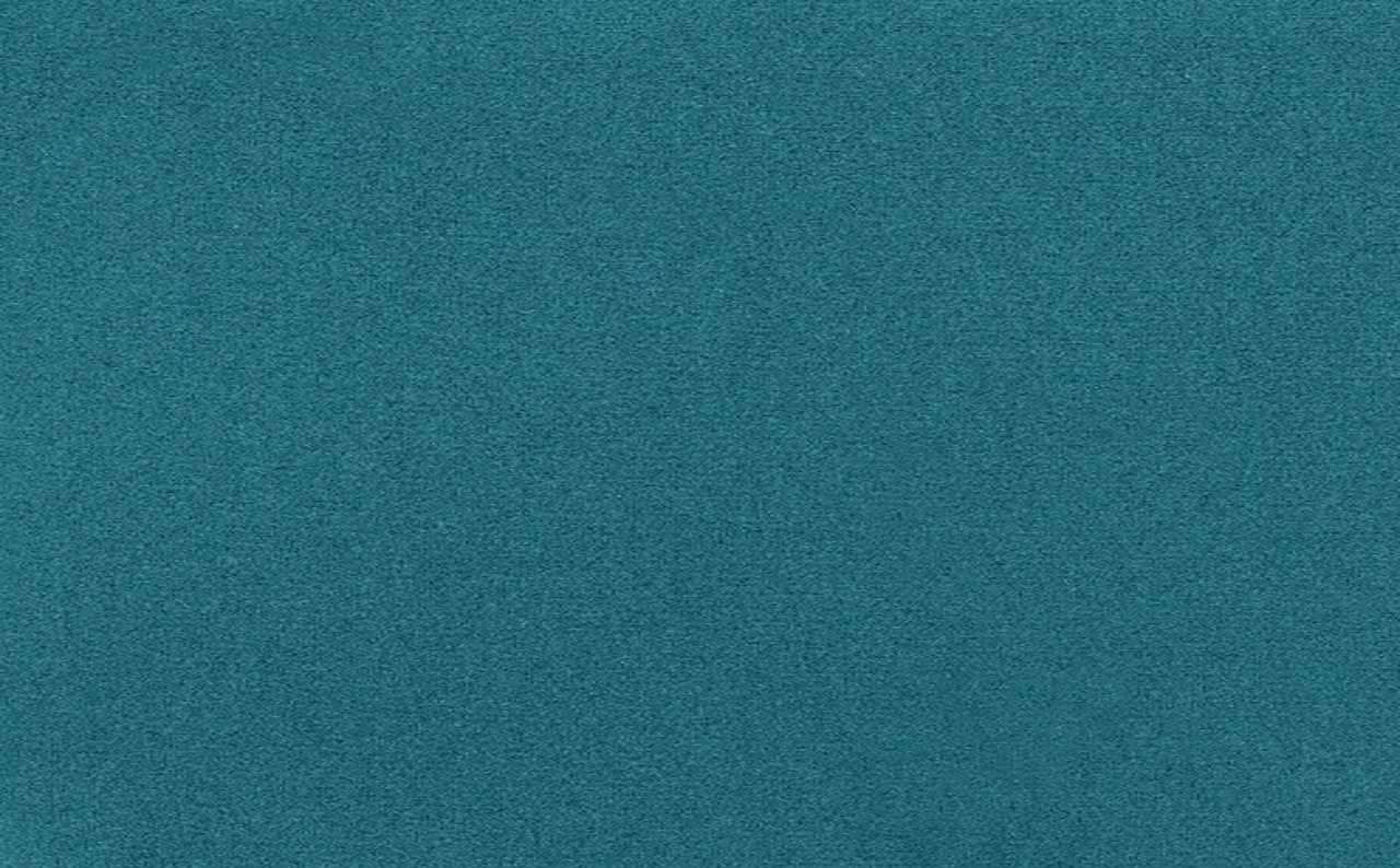 Мебельная ткань велюр Serenata 23