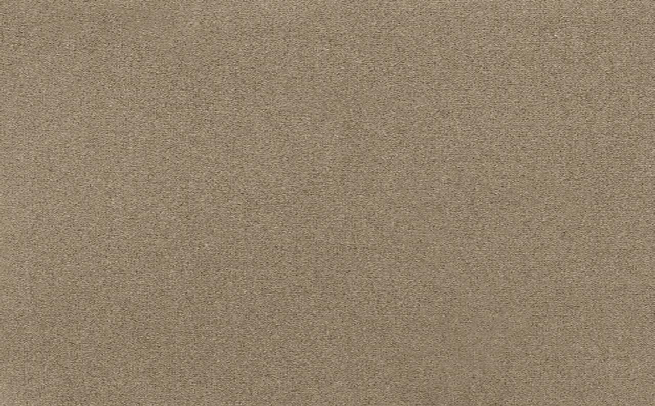 Мебельная ткань велюр Serenata 26