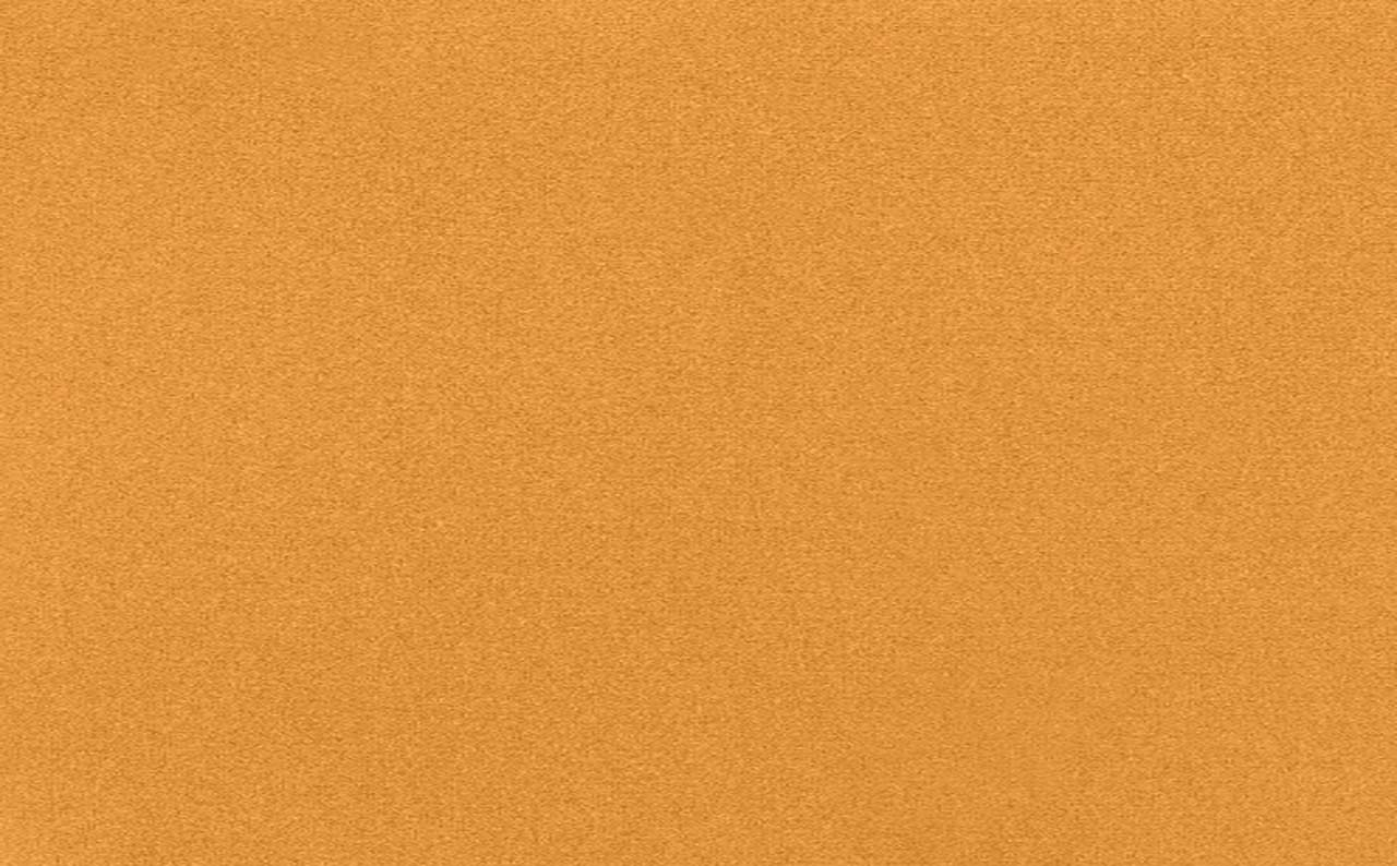 Мебельная ткань велюр Serenata 29