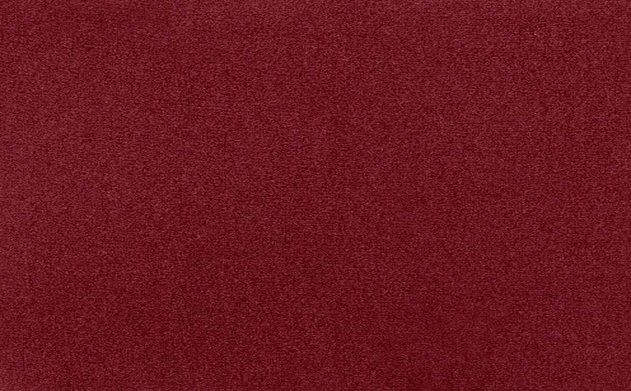Мебельная ткань велюр Serenata 33