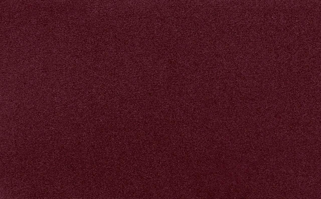 Мебельная ткань велюр Serenata 34