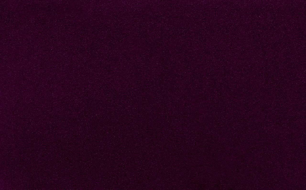 Мебельная ткань велюр Serenata 35