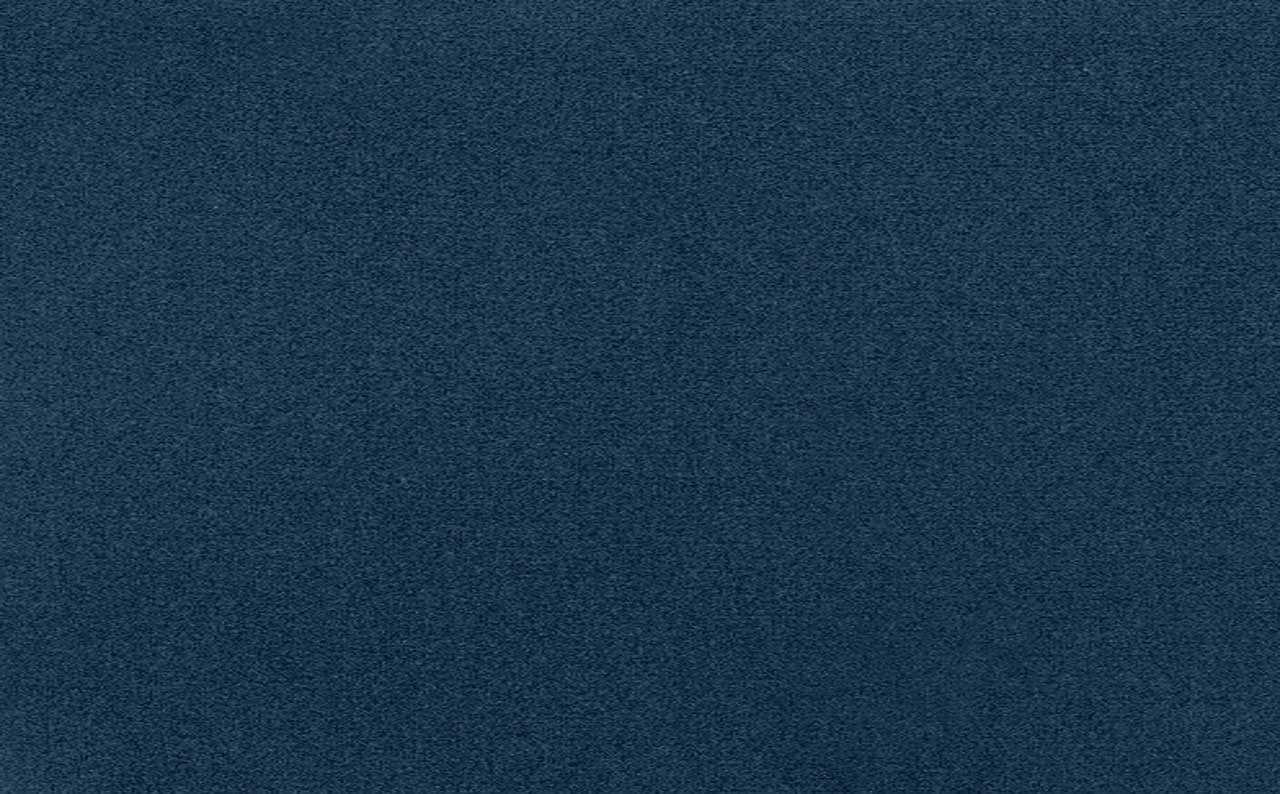 Мебельная ткань велюр Serenata 37