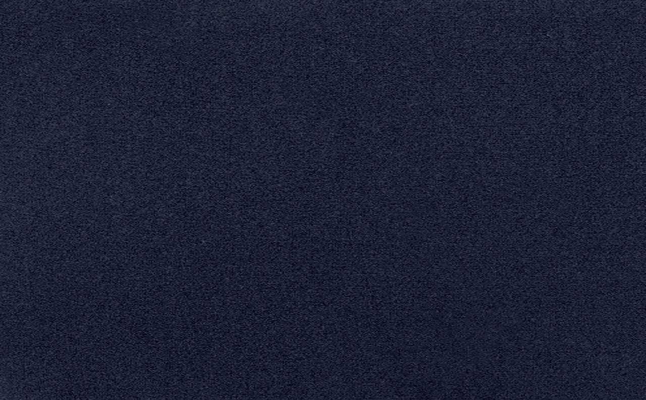 Мебельная ткань велюр Serenata 38