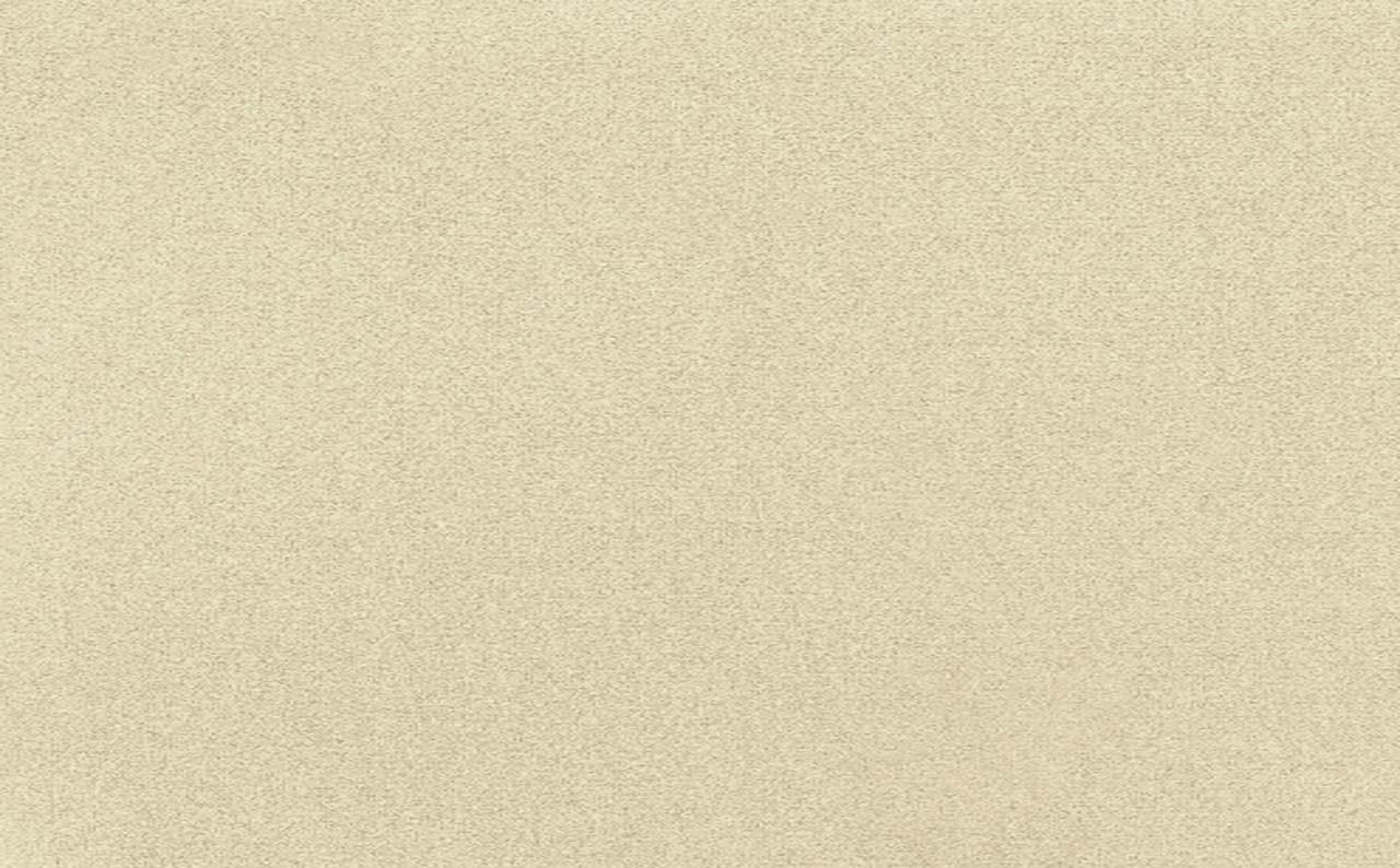 Мебельная ткань велюр Serenata 04