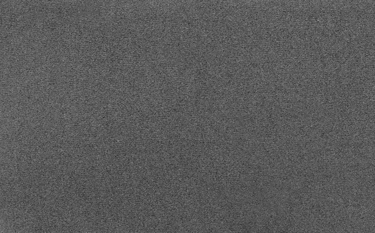 Мебельная ткань велюр Serenata 40