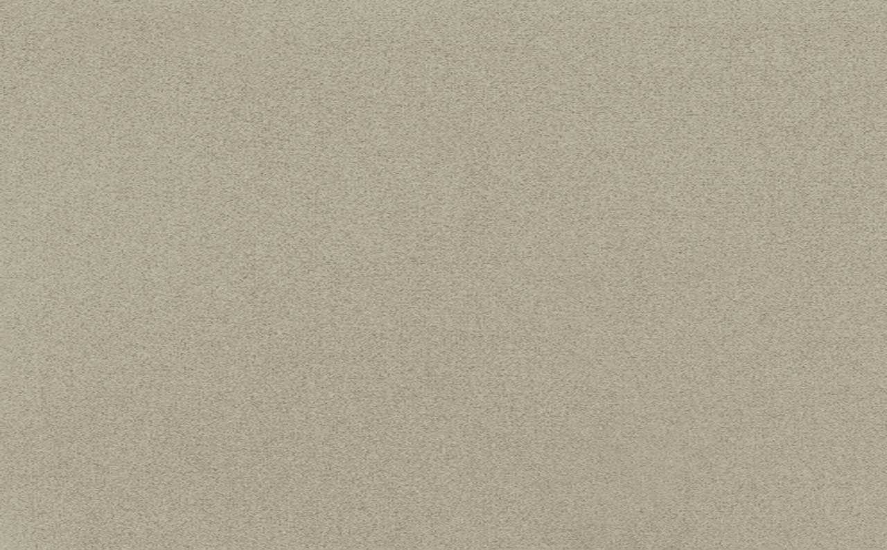 Мебельная ткань велюр Serenata 06