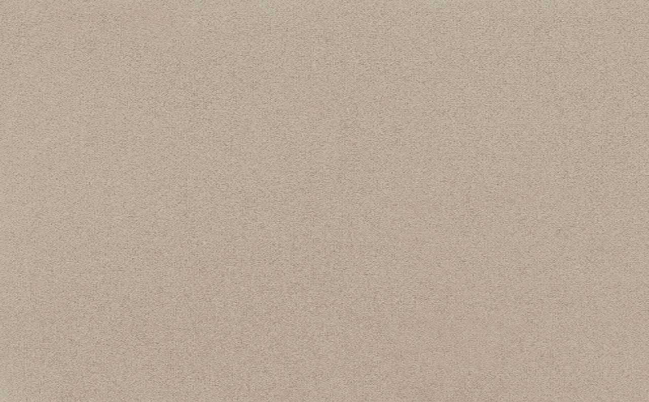Мебельная ткань велюр Serenata 07