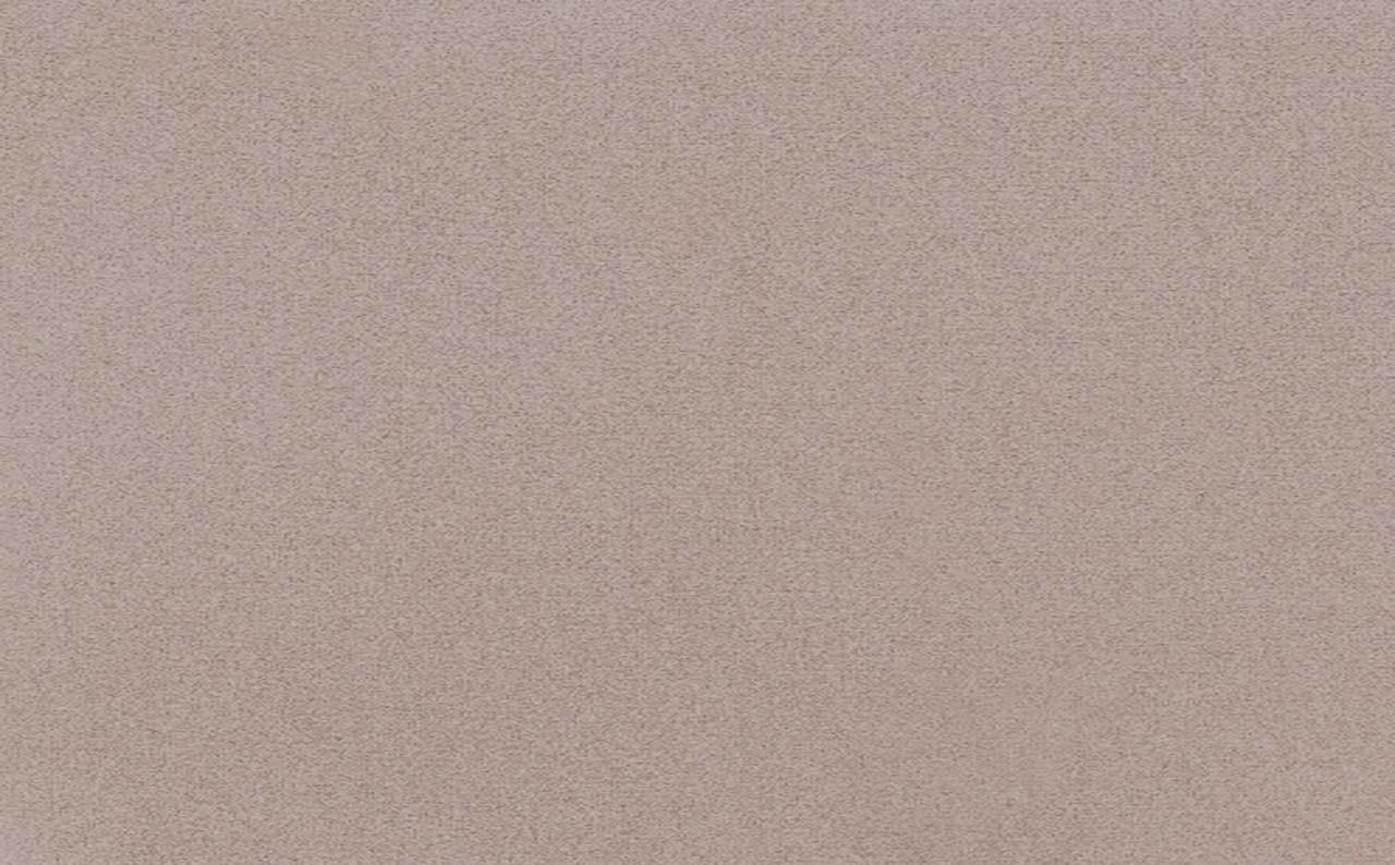 Мебельная ткань велюр Serenata 08