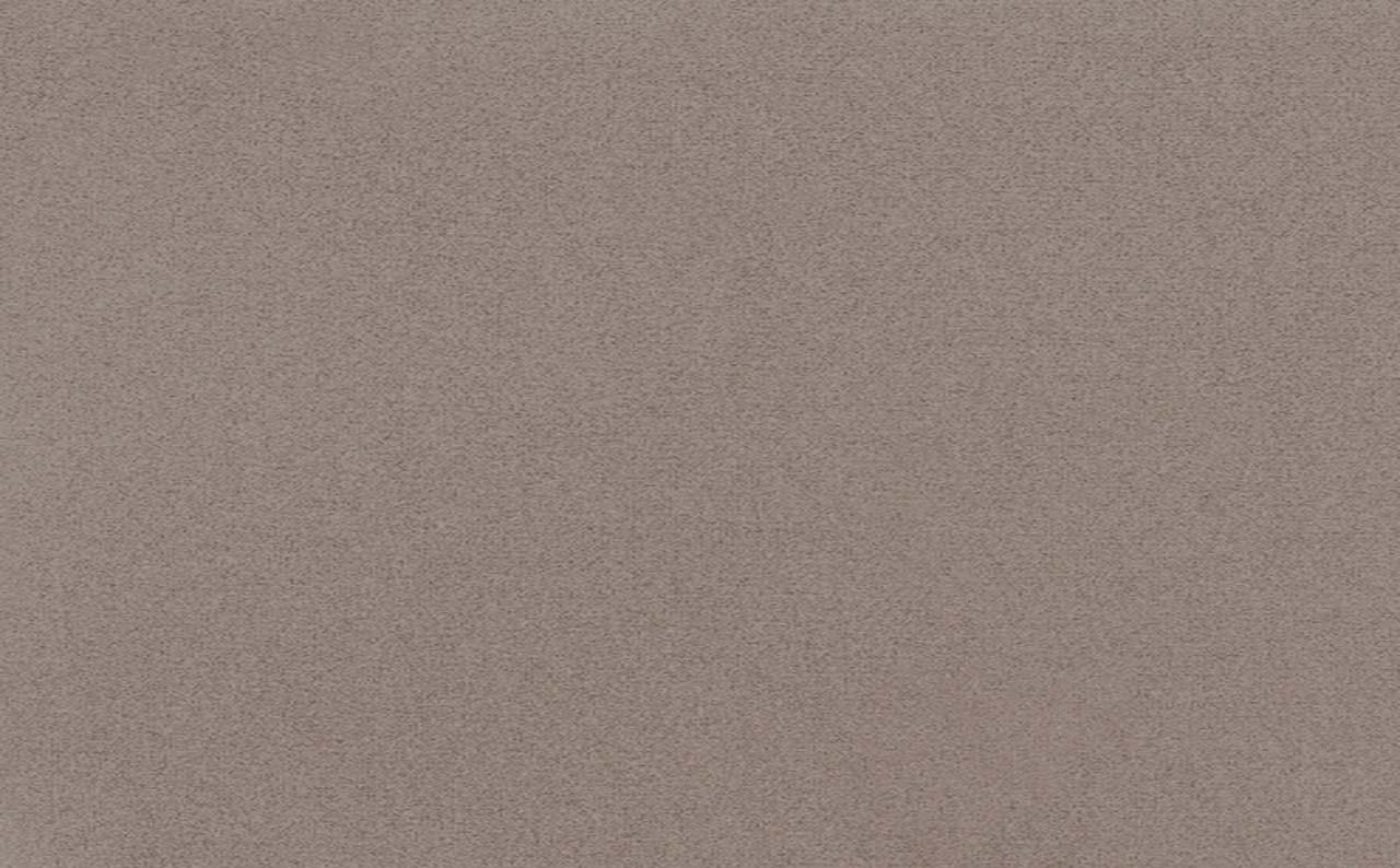 Мебельная ткань велюр Serenata 09