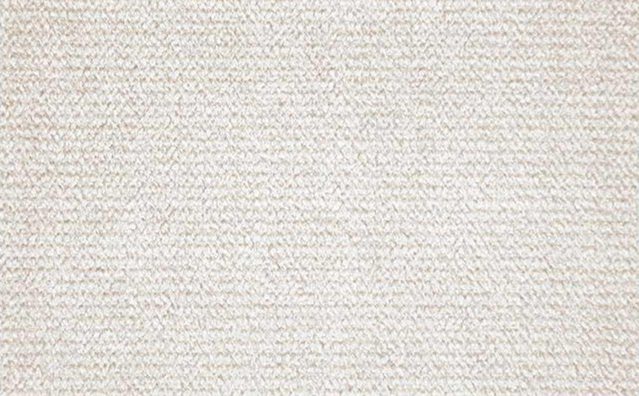 Shaggy Linen