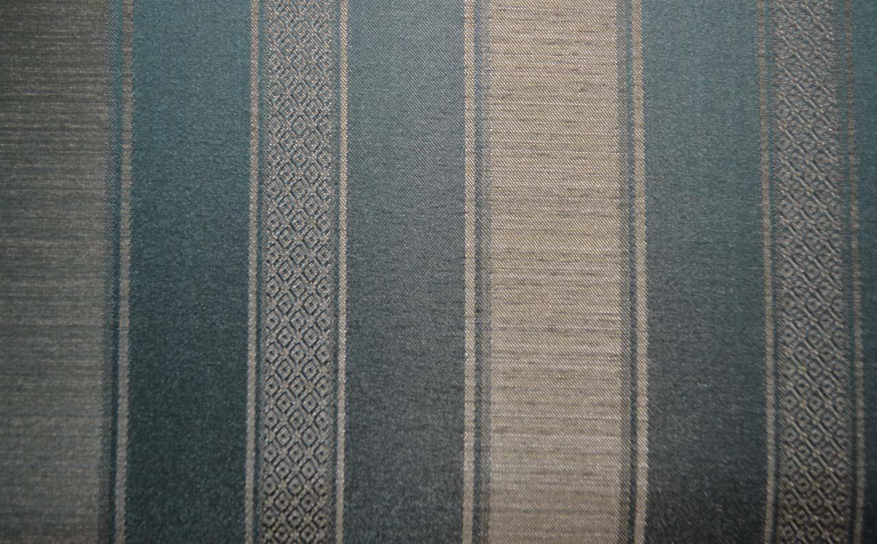 Жаккард Sonata str 699101