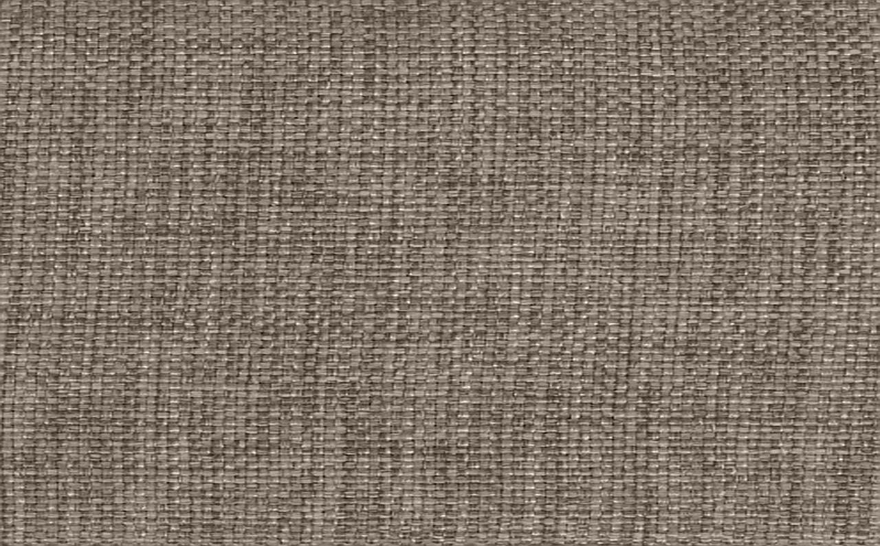 Мебельная ткань шенилл Sorrento 12