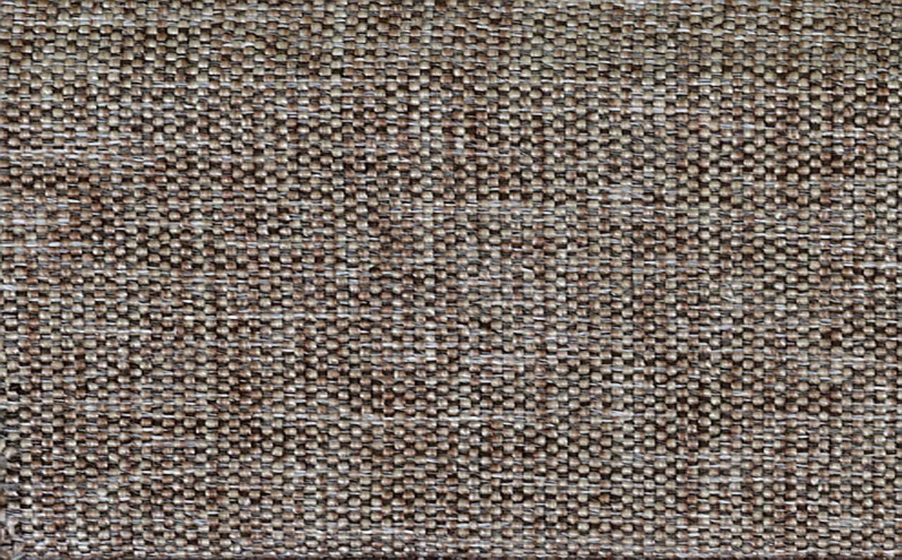 Мебельная ткань шенилл Sorrento 14