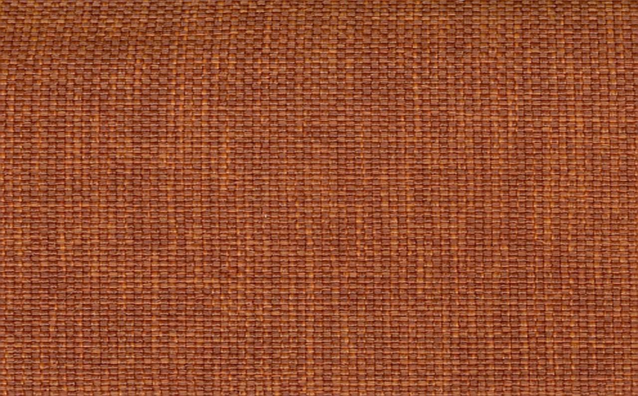Мебельная ткань шенилл Sorrento 20
