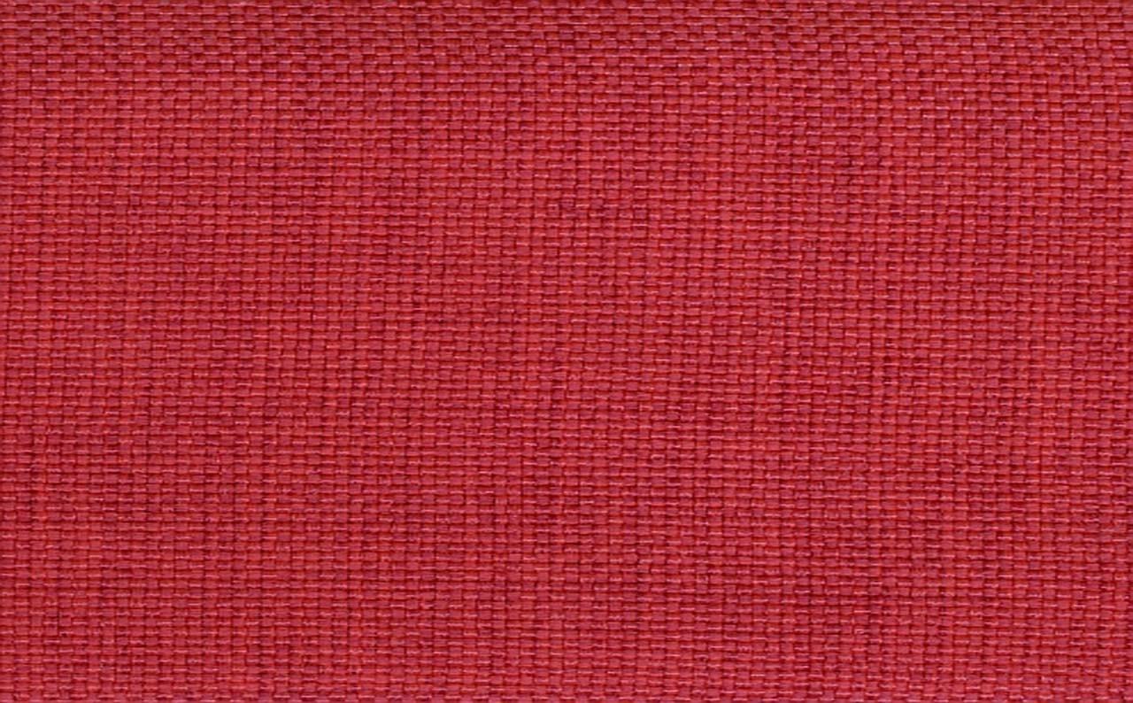 Мебельная ткань шенилл Sorrento 22