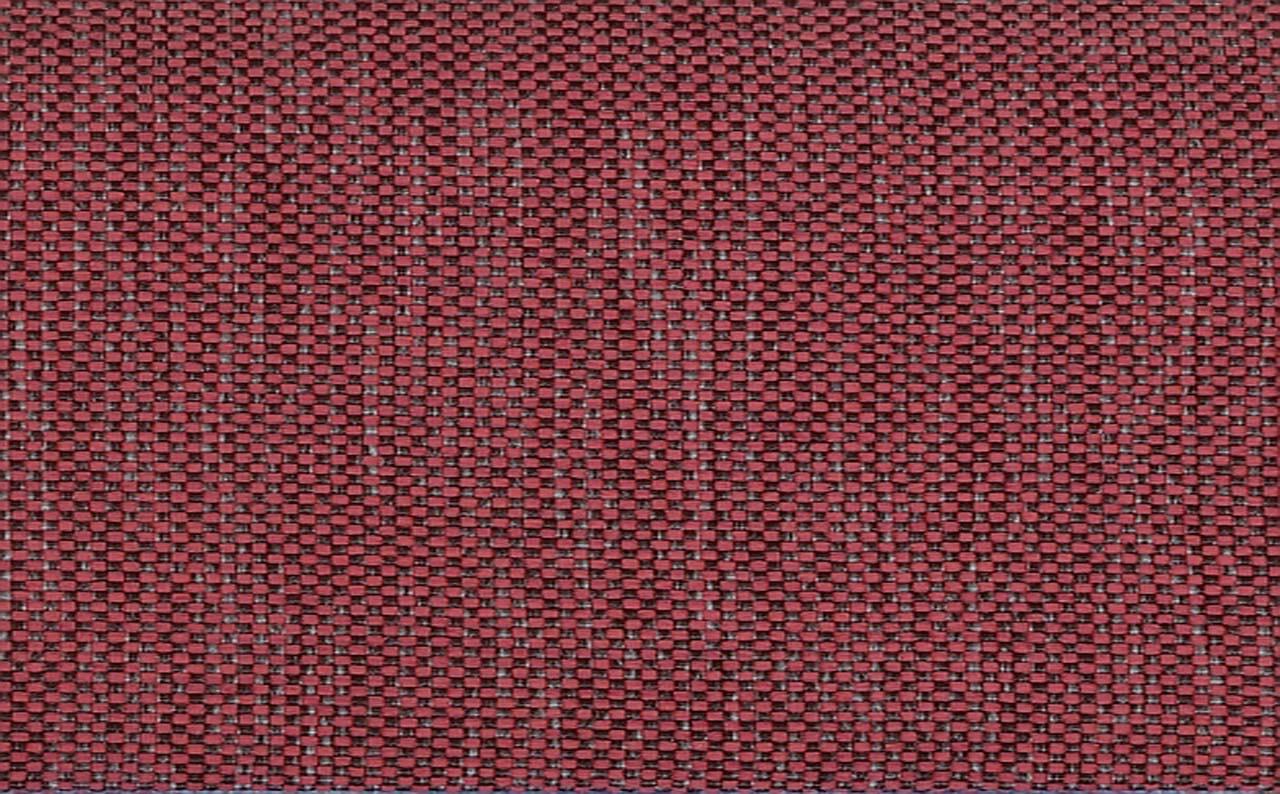 Мебельная ткань шенилл Sorrento 23