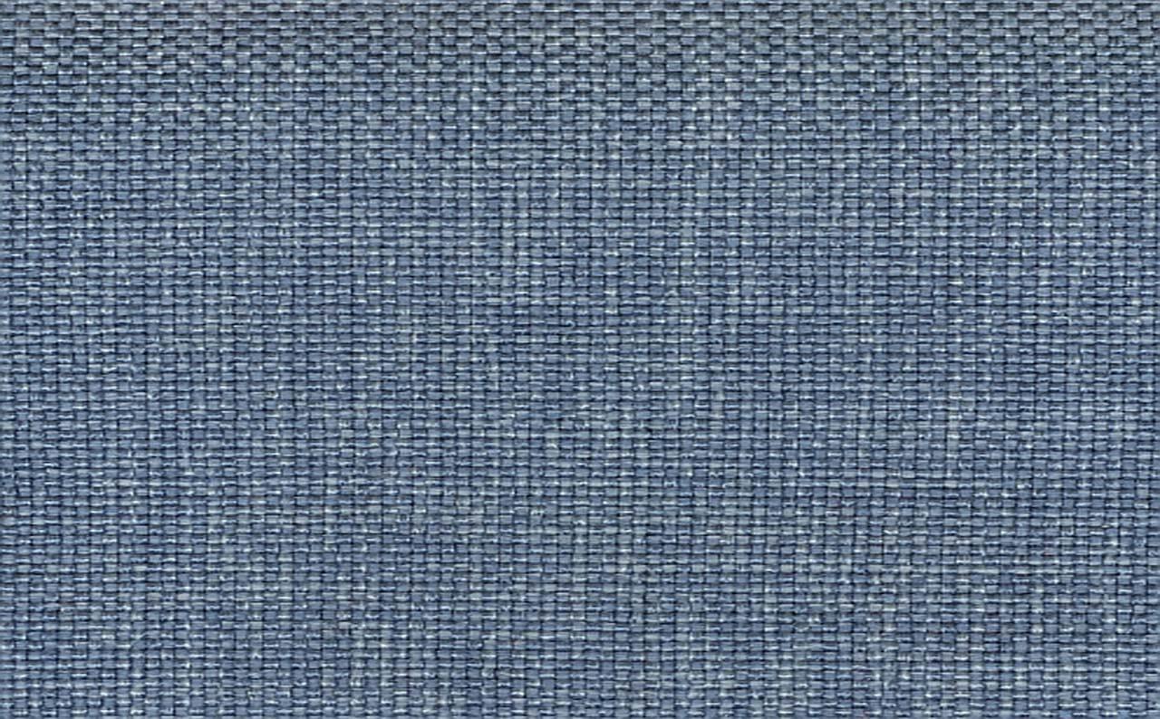 Мебельная ткань шенилл Sorrento 26