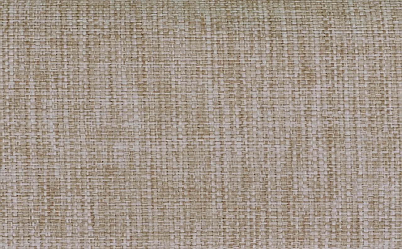 Мебельная ткань шенилл Sorrento 06