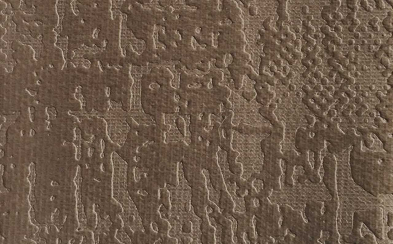 Мебельная ткань велюр Spectra 030