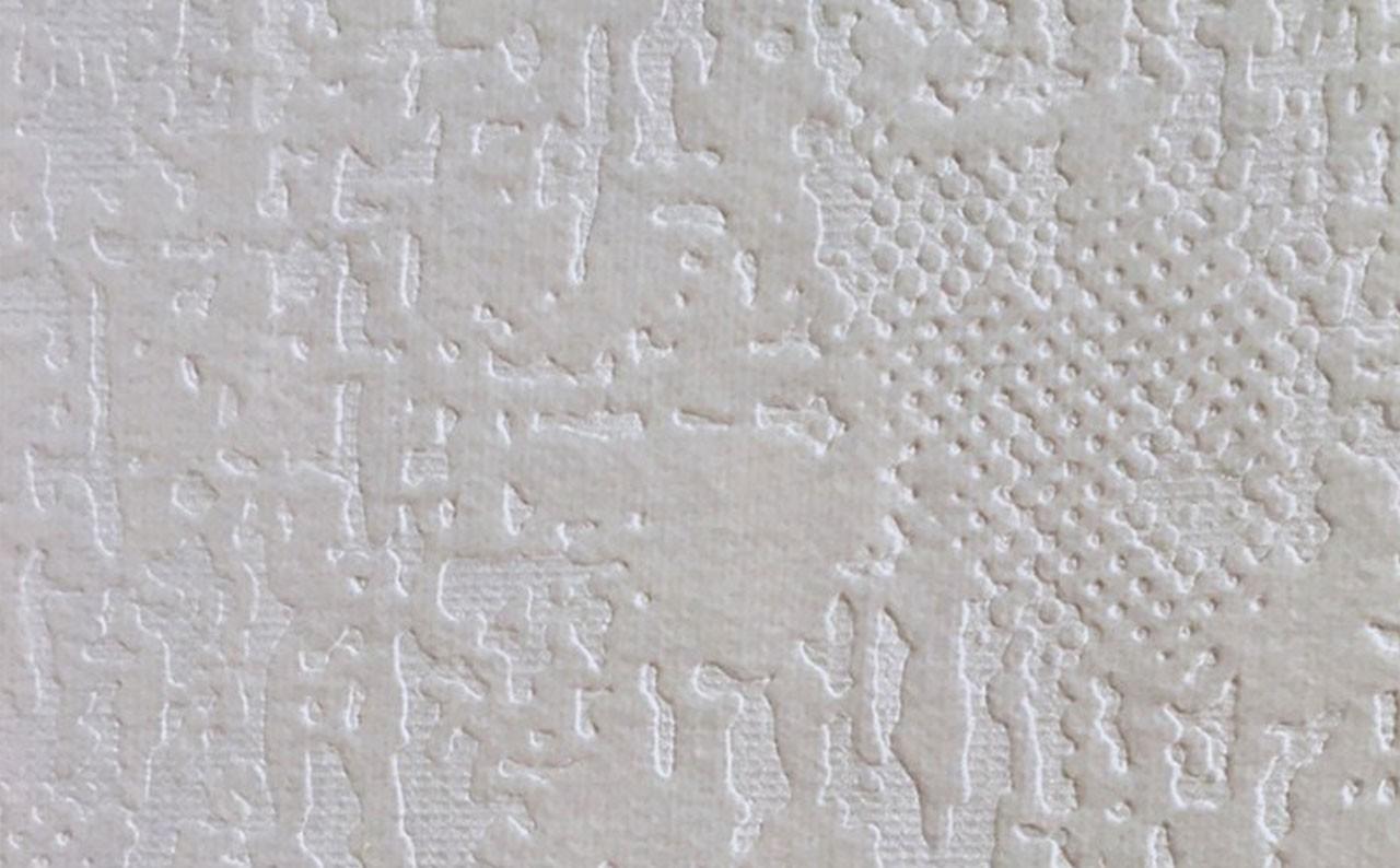 Мебельная ткань велюр Spectra 050