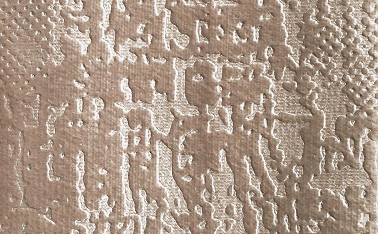 Мебельная ткань велюр Spectra 114