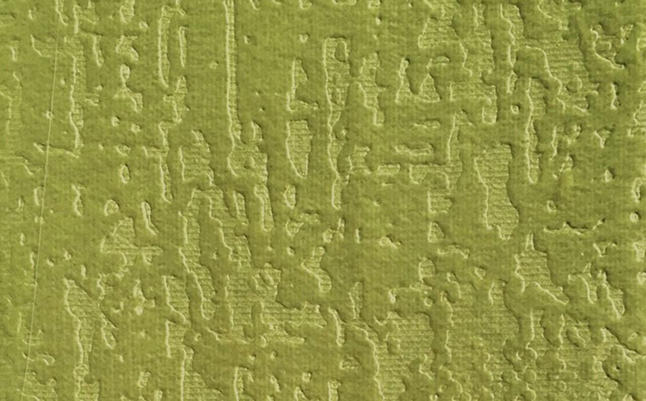 Мебельная ткань велюр Spectra 174