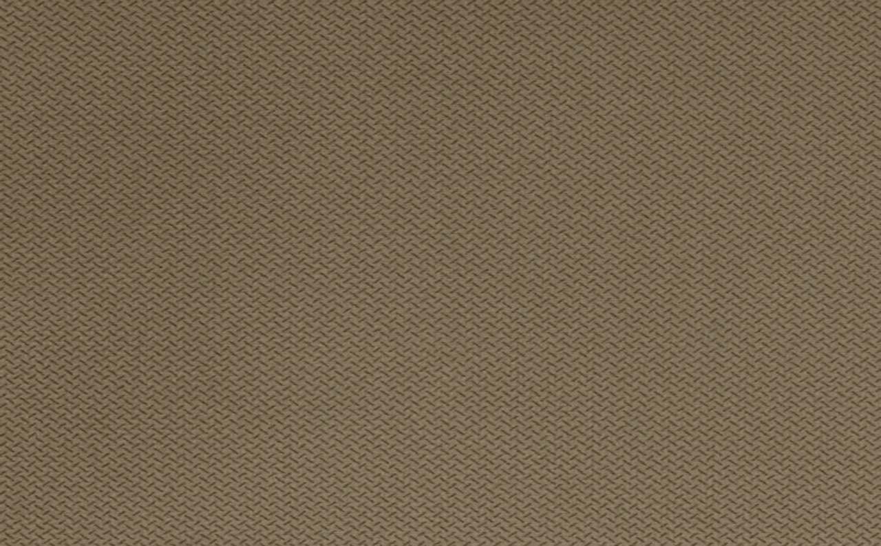 Мебельная ткань Tokyo T111