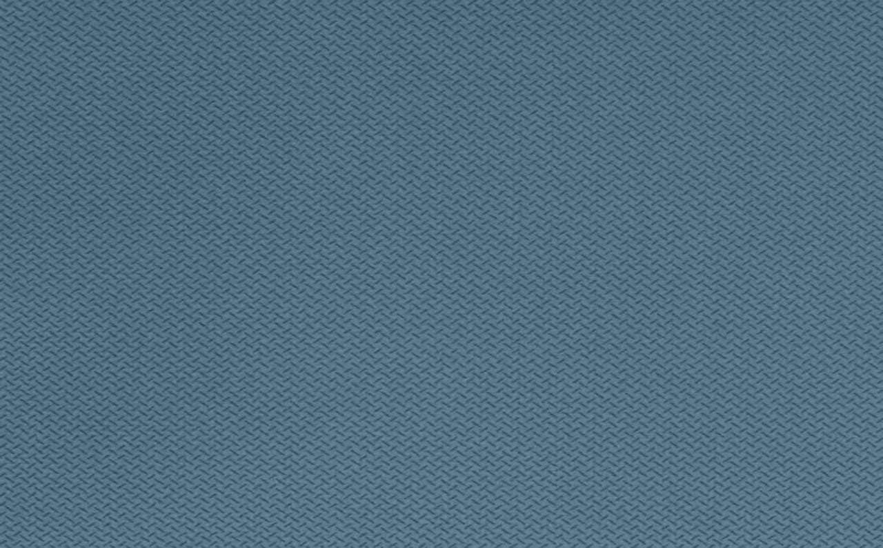 Мебельная ткань Tokyo T119