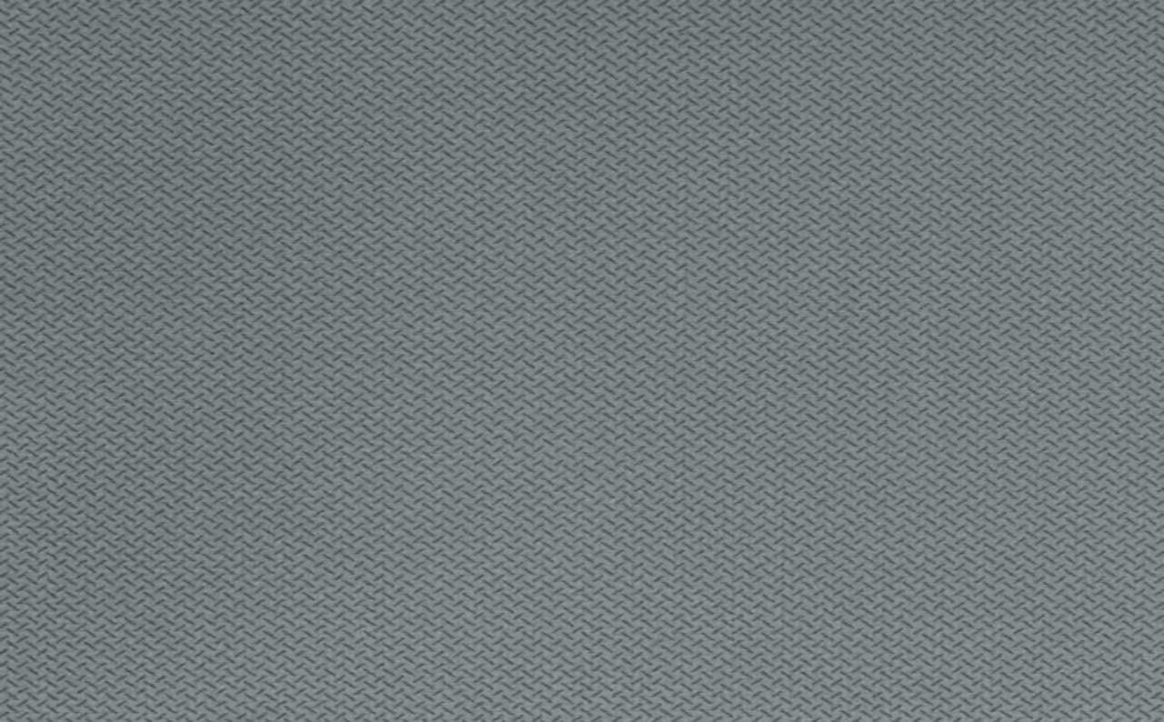 Мебельная ткань Tokyo T120