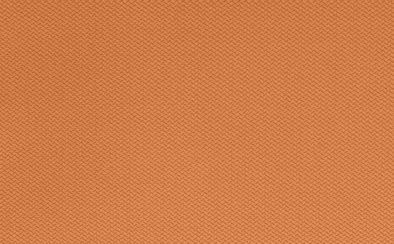 Мебельная ткань Tokyo T14