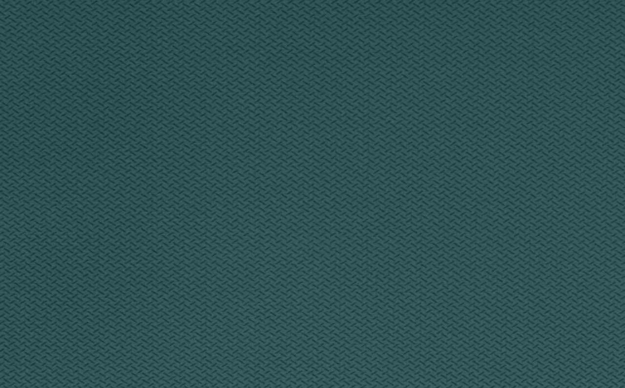 Мебельная ткань Микрофибра Tokyo T4