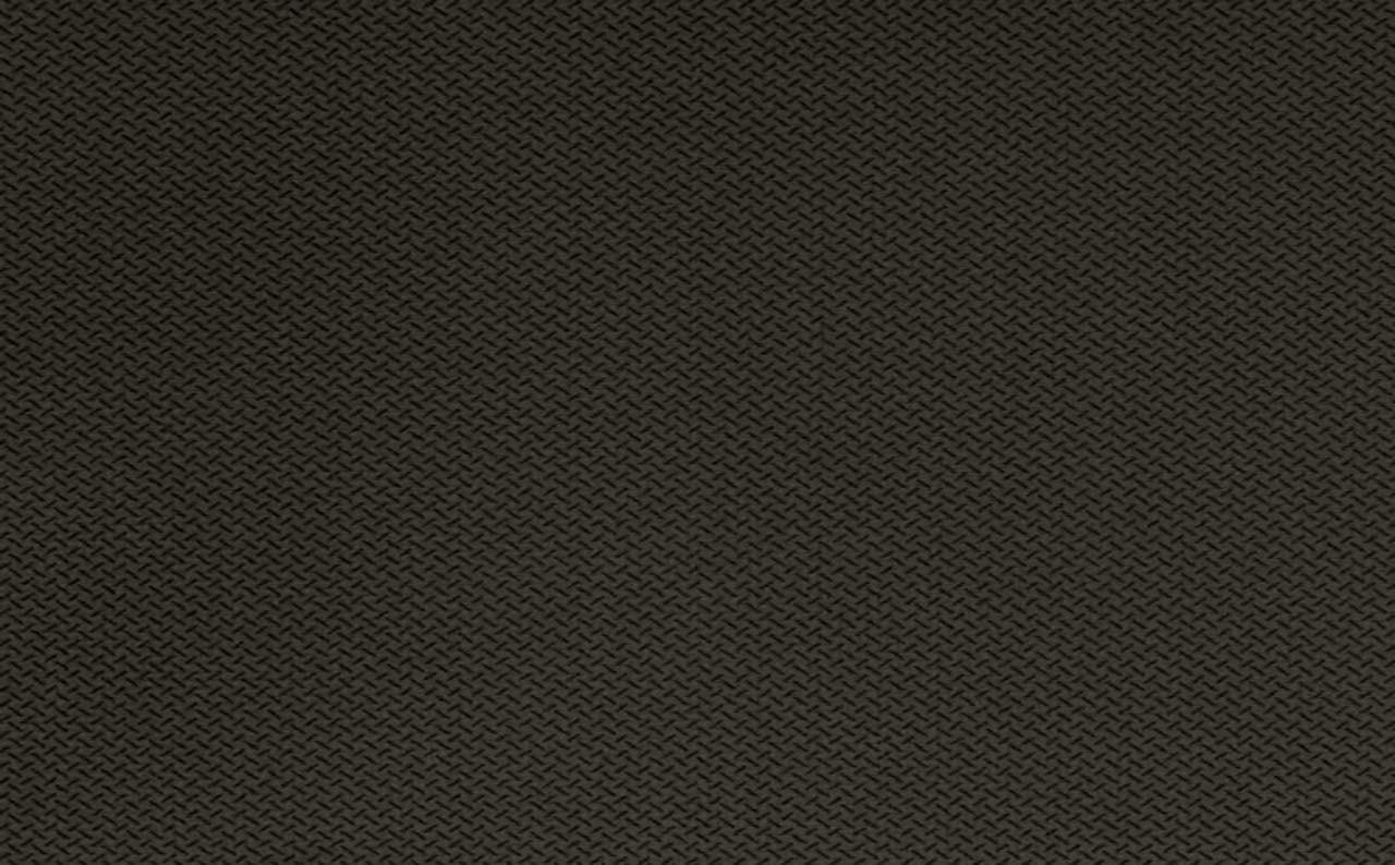 ельная ткань Tokyo T6