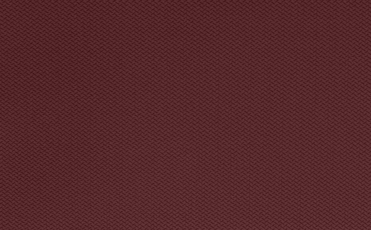 Мебельная ткань Tokyo T9