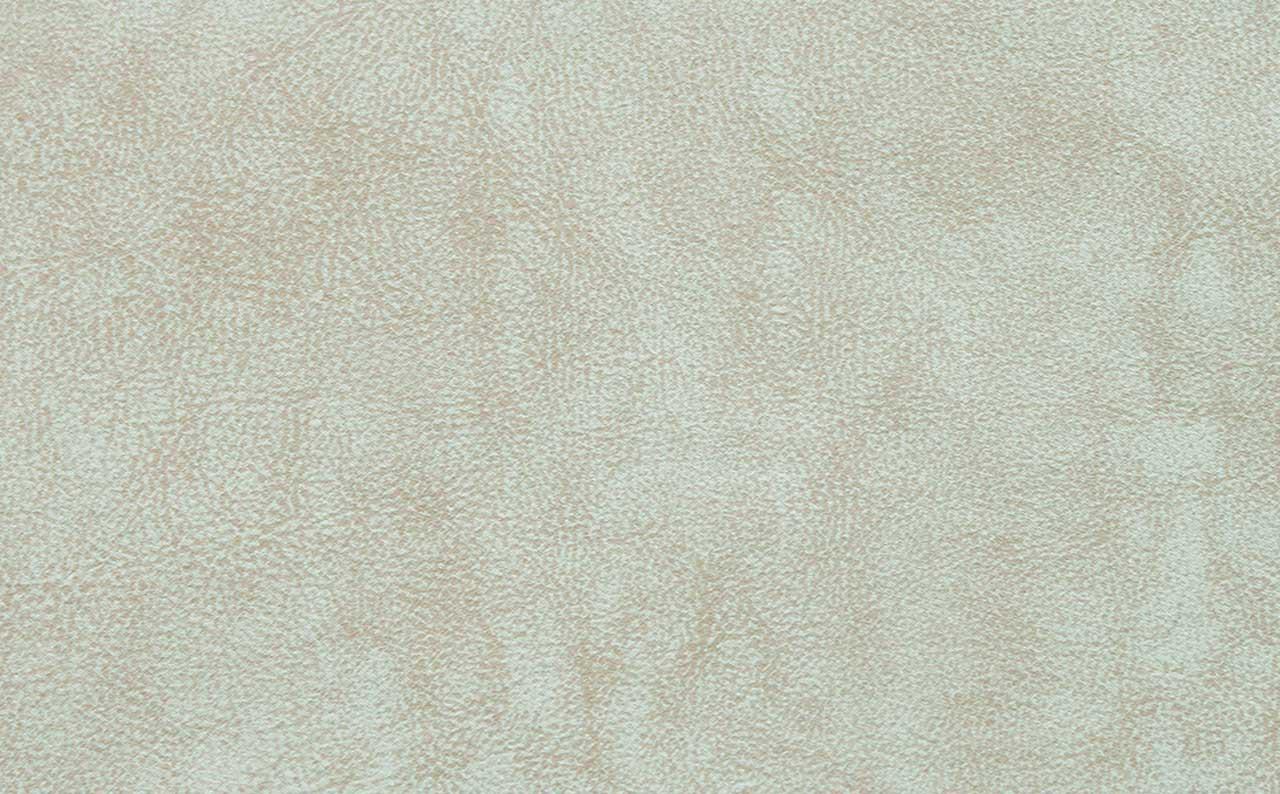 Мебельная ткань микрофибра Vavilon 01