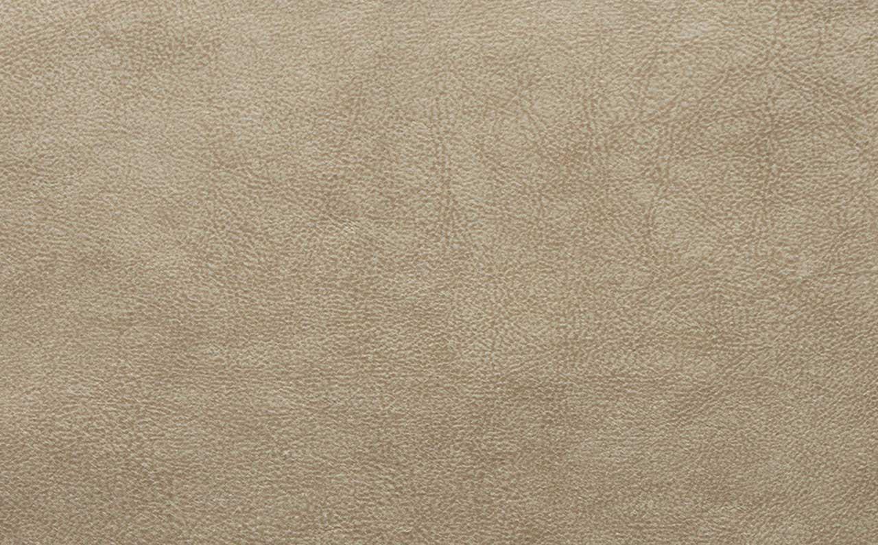 Мебельная ткань микрофибра Vavilon 02