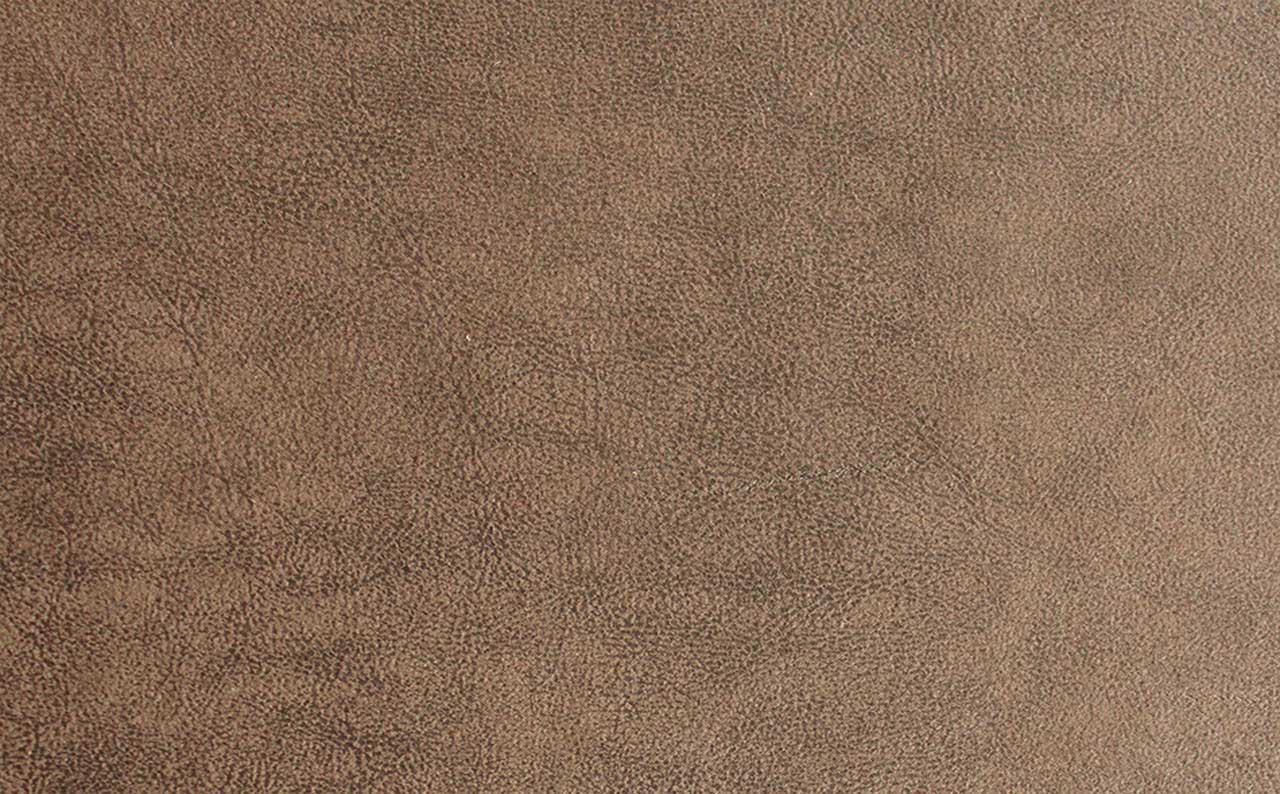 Мебельная ткань микрофибра Vavilon 03