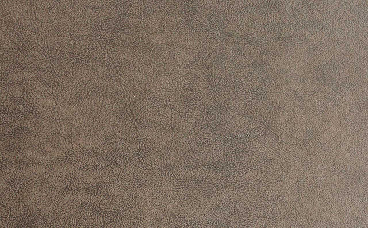 Мебельная ткань микрофибра Vavilon 04
